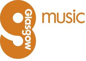 g-music2
