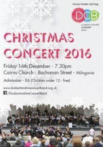 dcb-christmas-concert-2016